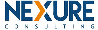 NEXURE CONSULTING SRL SI EVOLVE