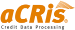 logo_ACRIS_Credit-Data-Process_low