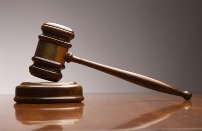 NEXURE: COME OTTENERE UN RIMBORSO DALLE BANCHE ( LA CAUSA )