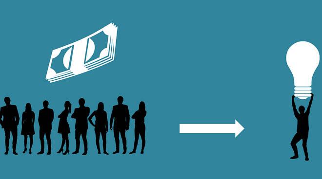 La finanza agevolata è ancora un tabù per le imprese ?