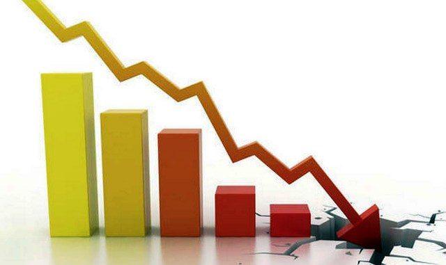 Bankitalia: allarme o avvertimento?