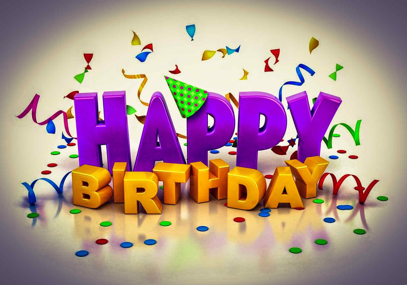 Buon compleanno Nexure!
