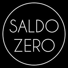 Un nostro piccolo grande successo: Il saldo zero