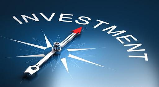 Occupazione sì, investimenti… ni